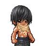 TaaHaa's avatar