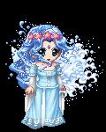 FunkyPidgey's avatar