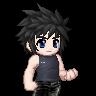 cloud strife704's avatar
