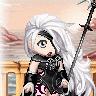 Andariels_Embrace's avatar