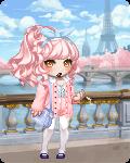 Founding Mother's avatar