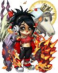 Foxxy_ronnie3416's avatar