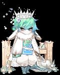 Scarum's avatar