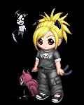 dragongirl8118