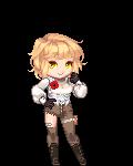 Tadichiki's avatar