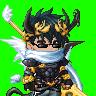 Hiroku X's avatar