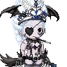 Furby Fetus's avatar
