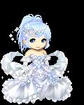 RiverMist20's avatar