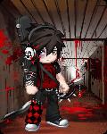 Rikiai's avatar