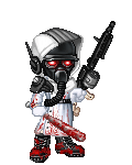 Smithboy1996's avatar