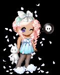 x-iiLove_Chocolate's avatar