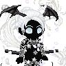 empyy's avatar