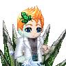 3zoomzoom's avatar