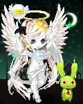 Yeshuani's avatar