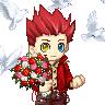 Musicfreak848's avatar