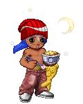lIl fox lIl's avatar