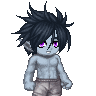 Fairyboy2's avatar