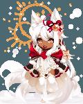 Luna_tsukinohana