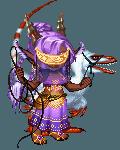 Mariphe's avatar