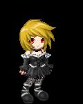 honeysempailovescake's avatar