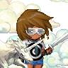 topqueen's avatar