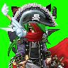 Jonny80's avatar