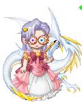 Aurelia_Augusta's avatar