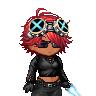 Noir Lacrymosa Knight's avatar