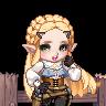 still your zelda's avatar