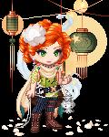 rosewhite's avatar
