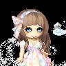 Tiazara's avatar