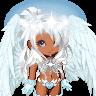 chia-chia-1234's avatar