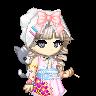 Cocoa Marionette's avatar