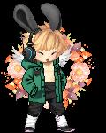 sketch_zt's avatar