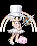 MagicalMeh's avatar