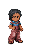 BATAng_TABA's avatar