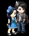 naome moon's avatar