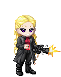 The Crimzin Katana's avatar