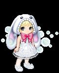 ElliFant's avatar