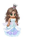 HeyAmandarae's avatar