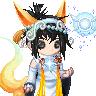 Liandria's avatar