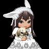 Komeiji's avatar