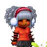 Sakani-Chan's avatar