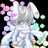 FrostAero's avatar