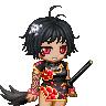 [Ooki 2.0]'s avatar