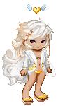 Aki Haru's avatar