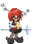 Shigures Editor's avatar