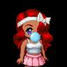 Toxic_ Hugzz202's avatar