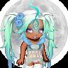 dirty cotten rock sukker's avatar