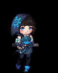Hidekitty-medic's avatar